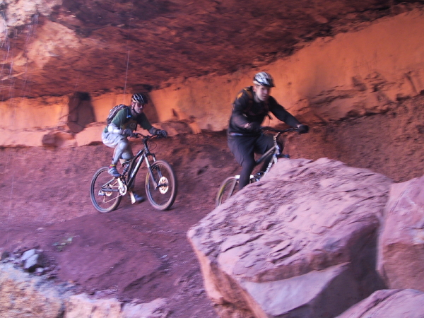 Sedona Trails Ranked ...-img_1517.jpg