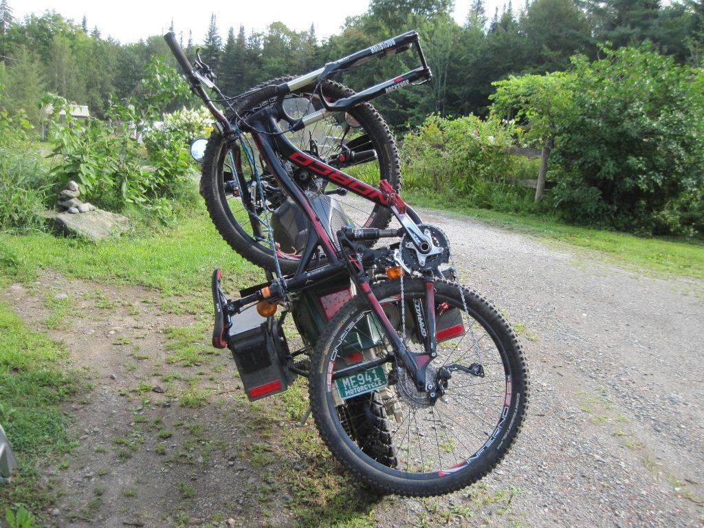 Motorcycle carrying mountain bike?-img_1521-copy.jpg