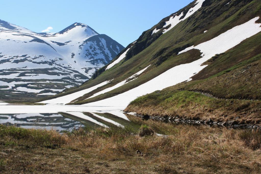Devil's Pass Trail-Resurrection Pass Update-img_1521.jpg
