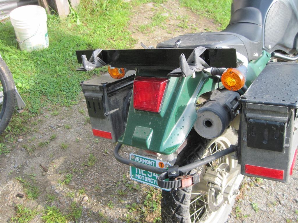 Motorcycle carrying mountain bike?-img_1522-copy.jpg