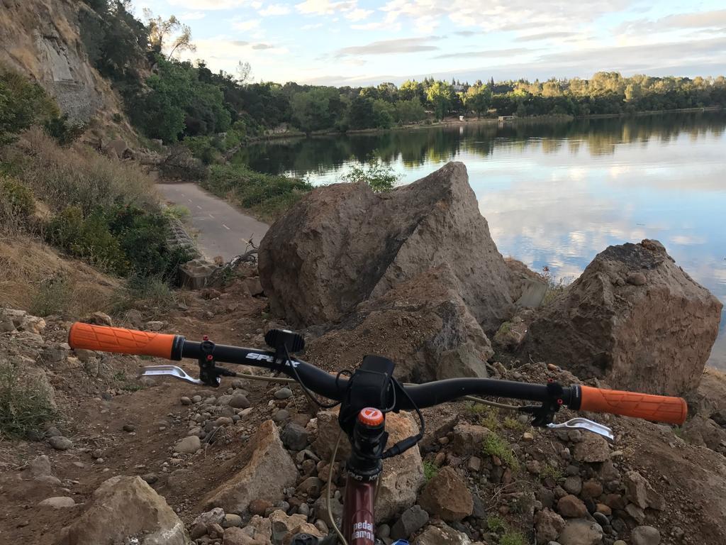 Cool New Tech Section - Lake Natoma-img_1522.jpg