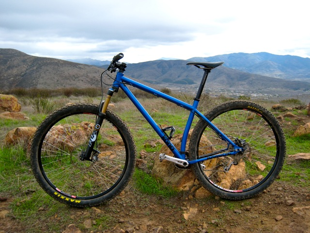 AM-Hardtail Gallery-img_1522.jpg