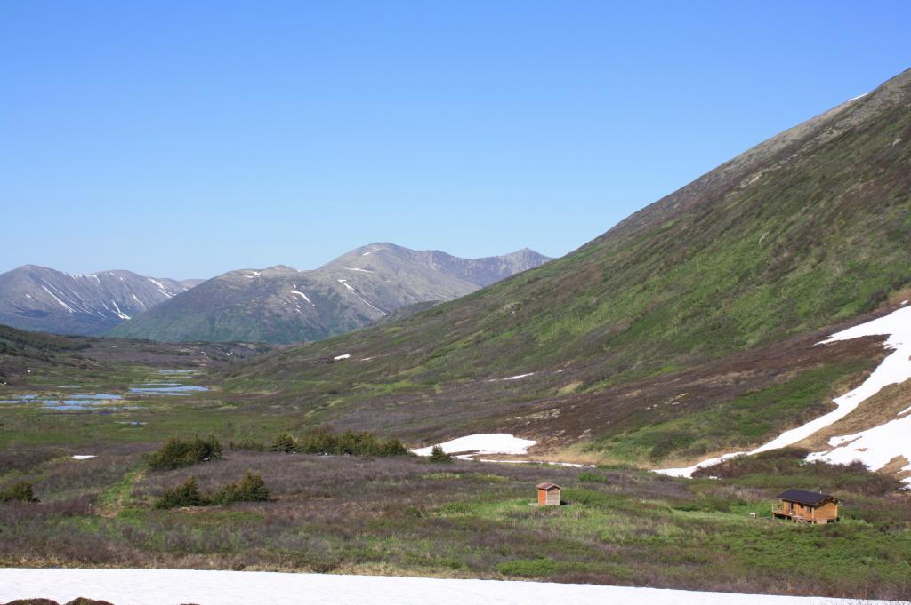 Devil's Pass Trail-Resurrection Pass Update-img_1522.jpg