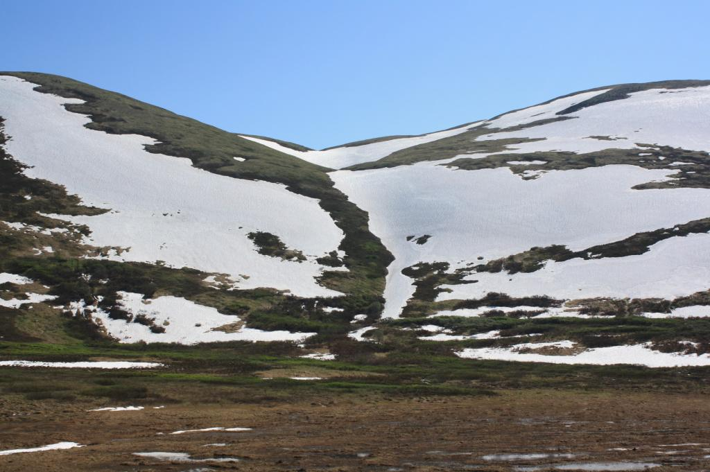 Devil's Pass Trail-Resurrection Pass Update-img_1528.jpg