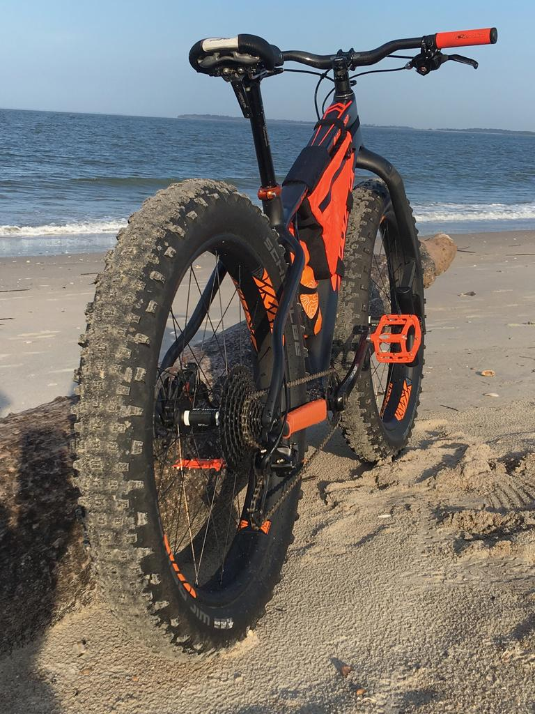 Beach/Sand riding picture thread.-img_1530.jpg