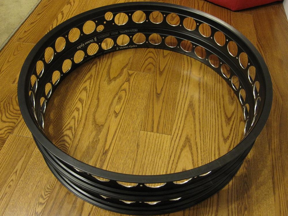1st Gen Fatback Aluminium, biggest tires?-img_1530re.jpg