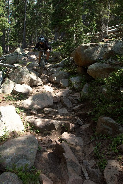 sum pics from sum 'nuther trail-img_1532_tn.jpg