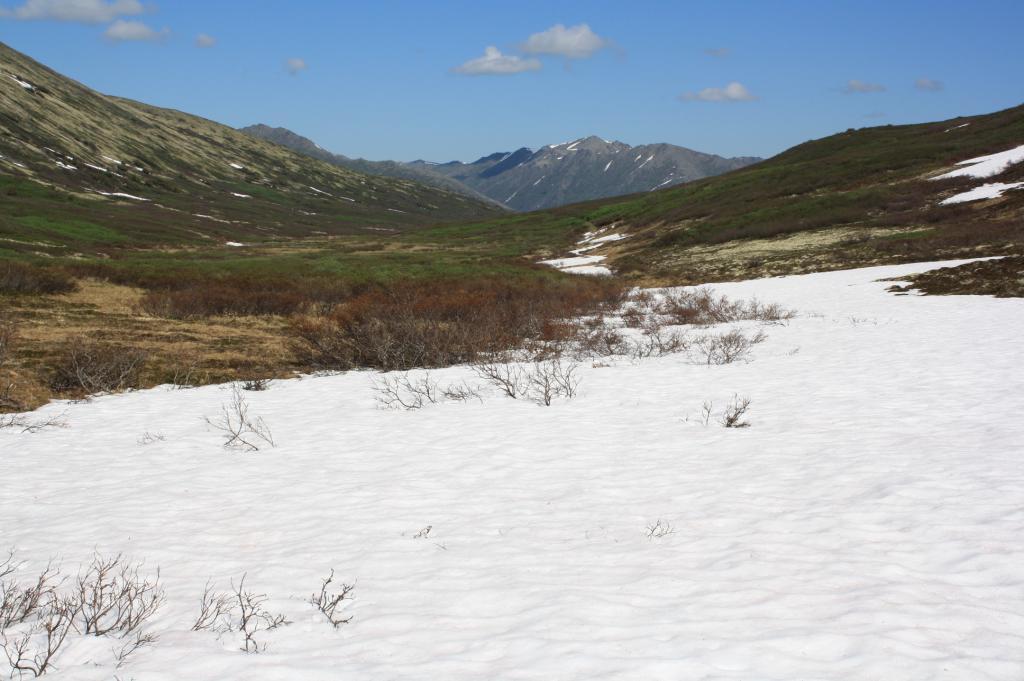 Devil's Pass Trail-Resurrection Pass Update-img_1535.jpg