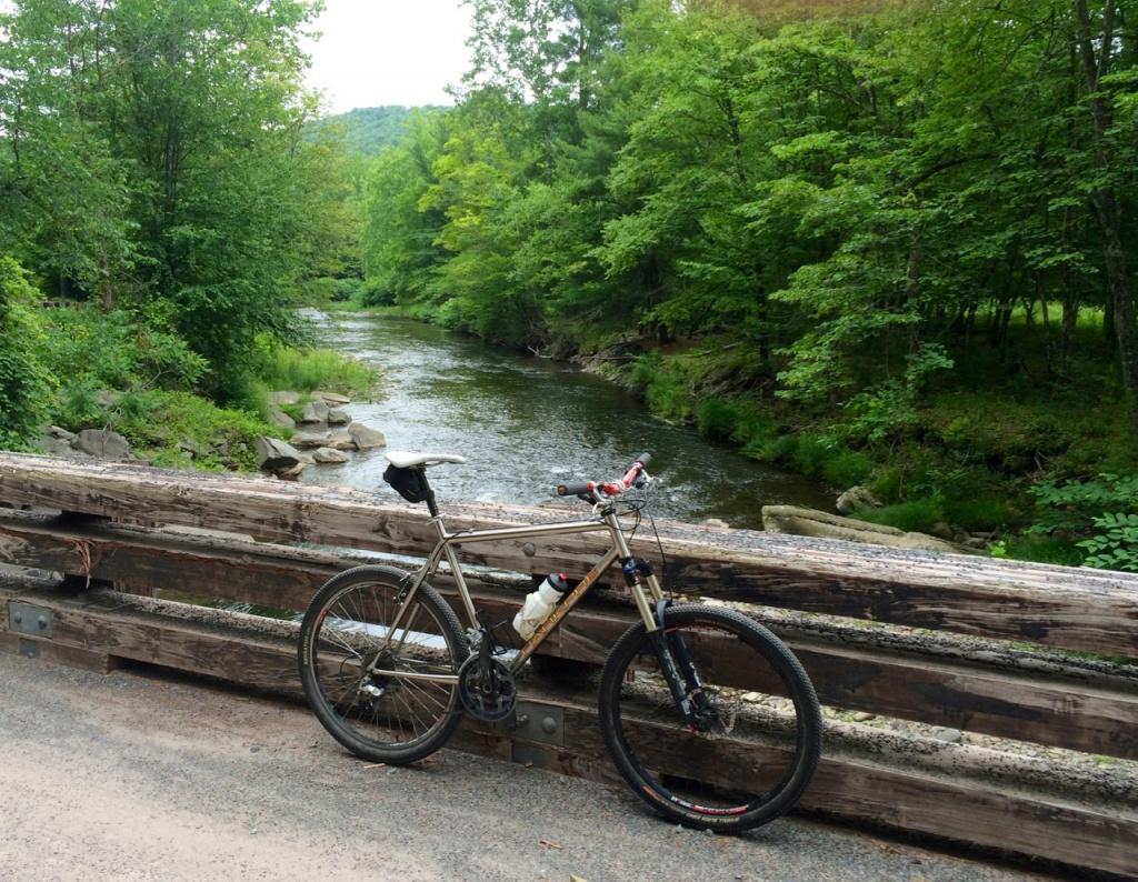 Eastern Pa Bikepacking route-img_1538.jpg