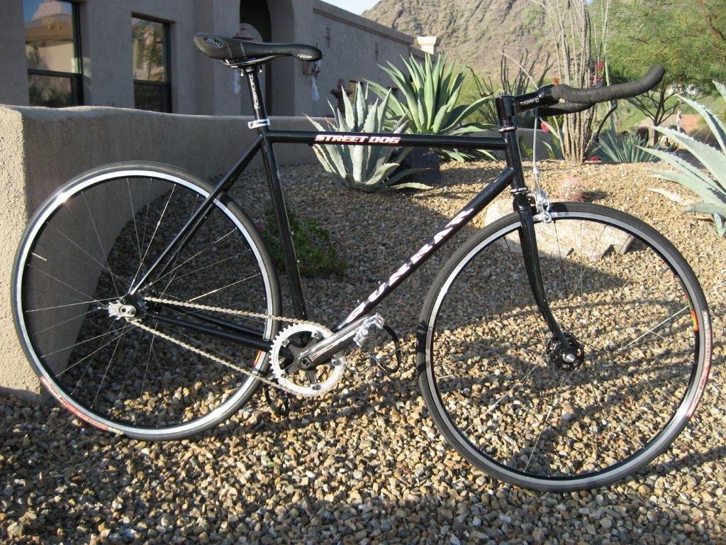 Scottsdale recognized for bike-friendliness-img_1538.jpg