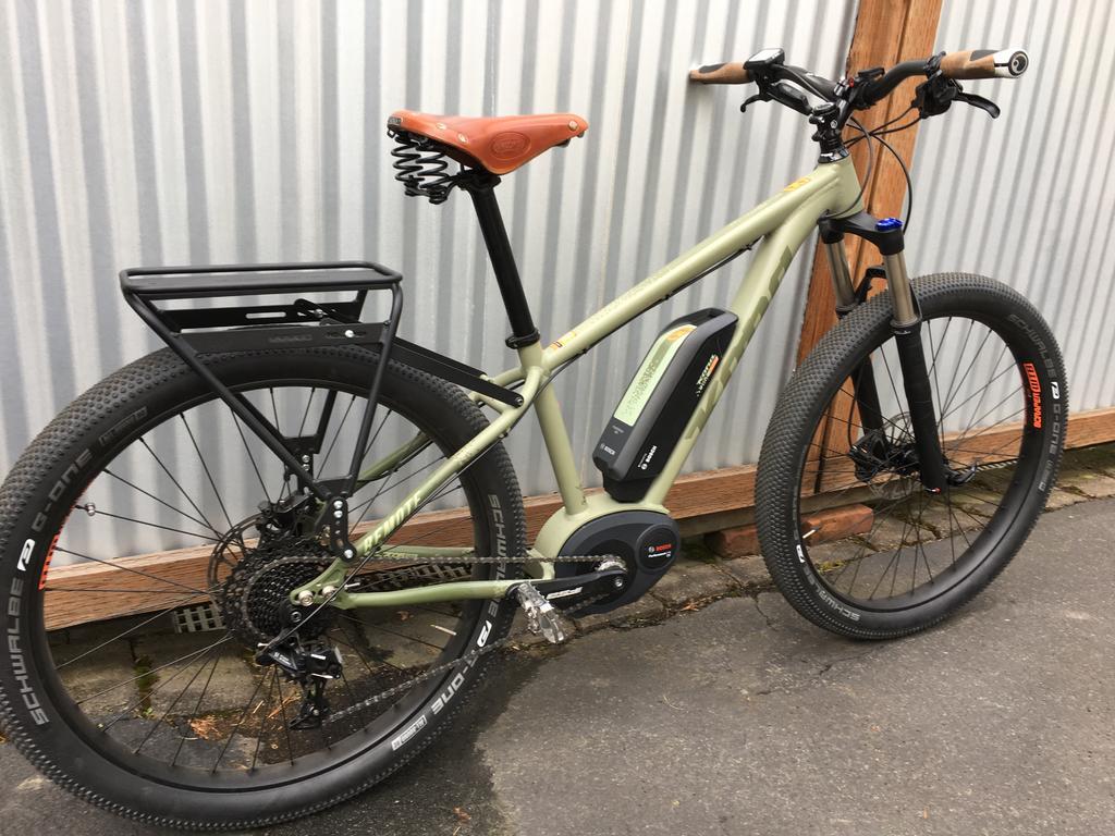 E-Bike Pic Thread-img_1540.jpg