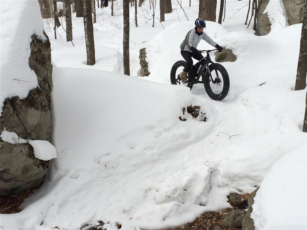 Snow and ice riding picture thread.-img_1546-medium-.jpg