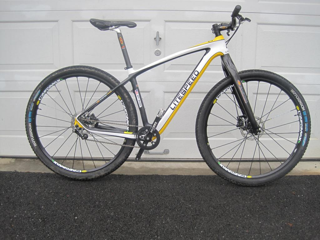 my CCFSS (chinese carbon fiber single speed)-img_1549.jpg
