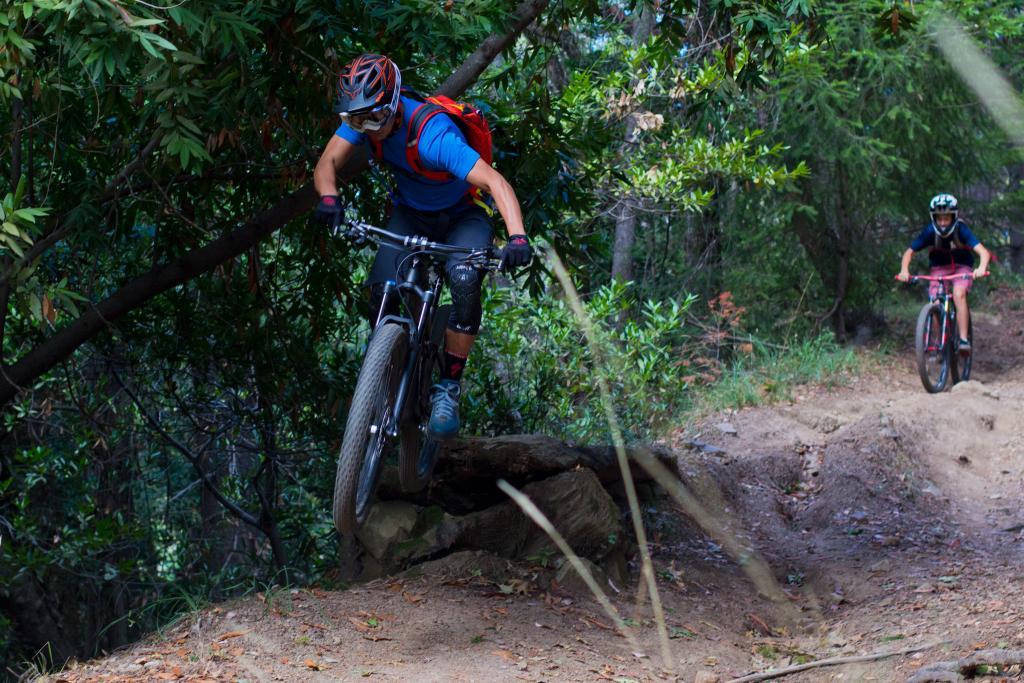 Weekend Ride Report November 25th - 27th-img_1550.jpg