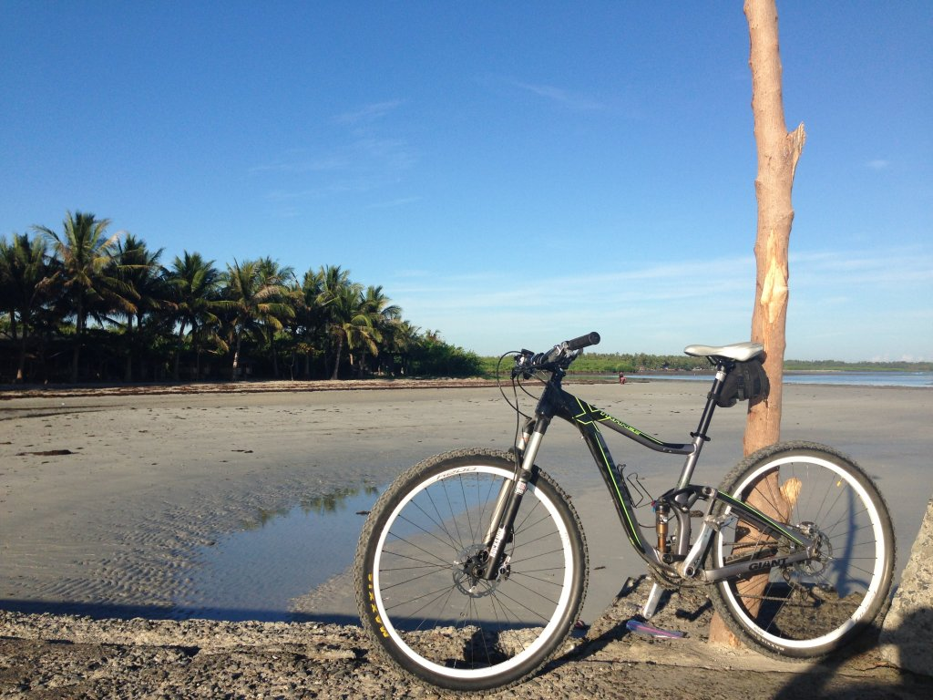 Post Pictures of your 29er-img_1550.jpg