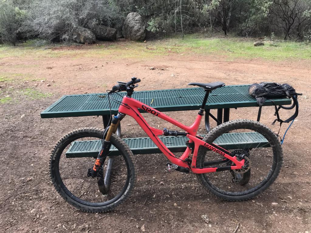 So who plans to get a new steed in 2018?-img_1553.jpg