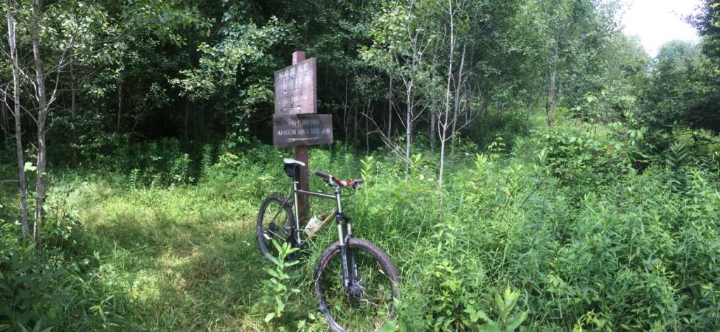 Eastern Pa Bikepacking route-img_1563.jpg