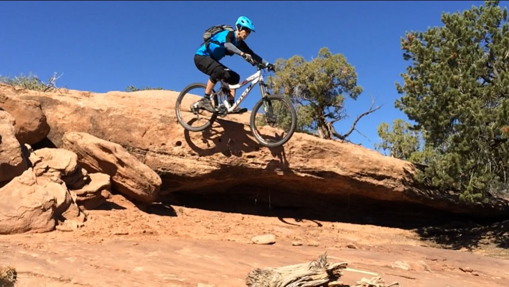 Outerbike 2013 demo reviews-img_1563.jpg