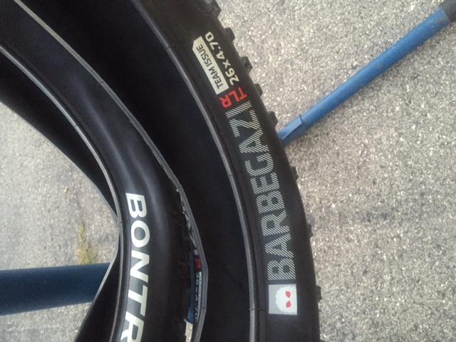 Fat Bike Tires - Barbegazi 26x4.7 Nearly New-img_1574.jpg