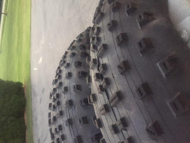 Fat Bike Tires - Barbegazi 26x4.7 Nearly New-img_1575.jpg