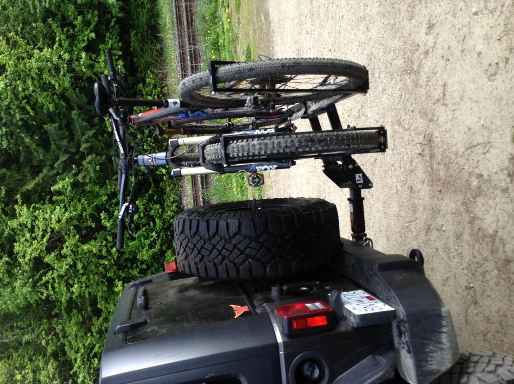 2b45d1e2c20 Bike Rack Dilemma-img 1579.jpg ...