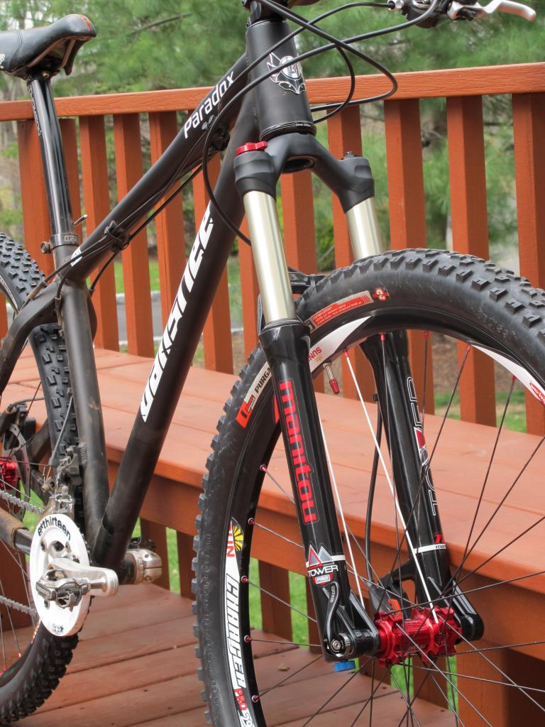Who's riding an X-fusion fork or Manitou fork on their 29'r?-img_1579.jpg