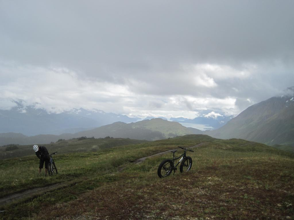 Daily Fat-Bike Pic Thread - 2012-img_1581.jpg