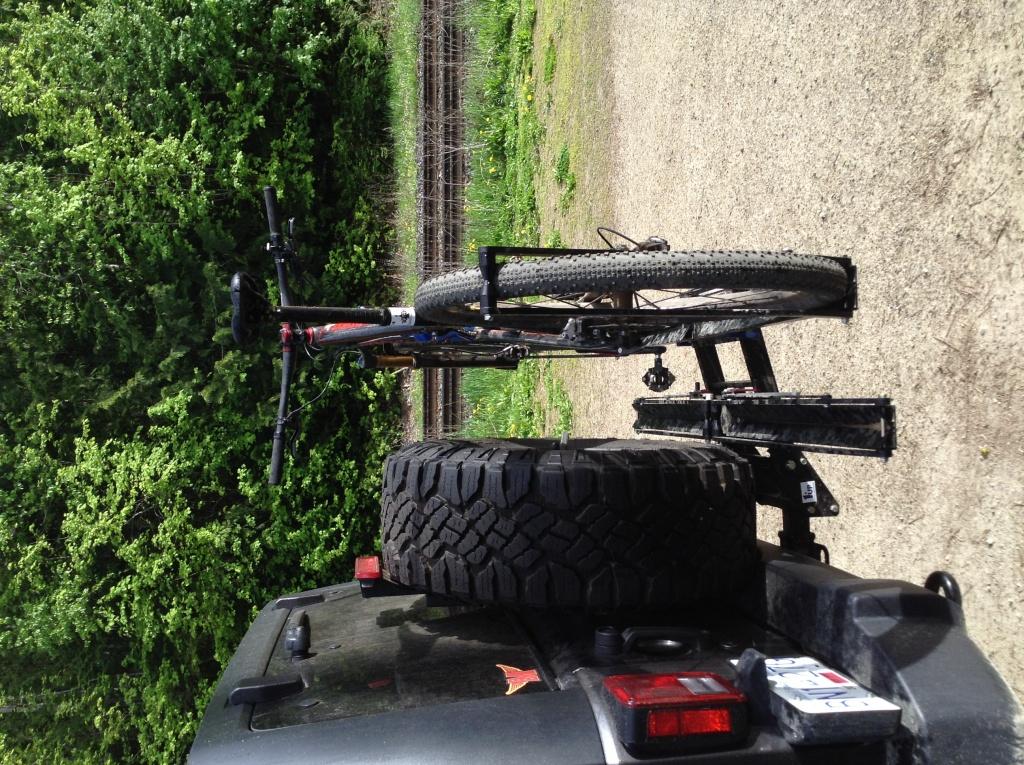 Bike Rack Dilemma-img_1582.jpg