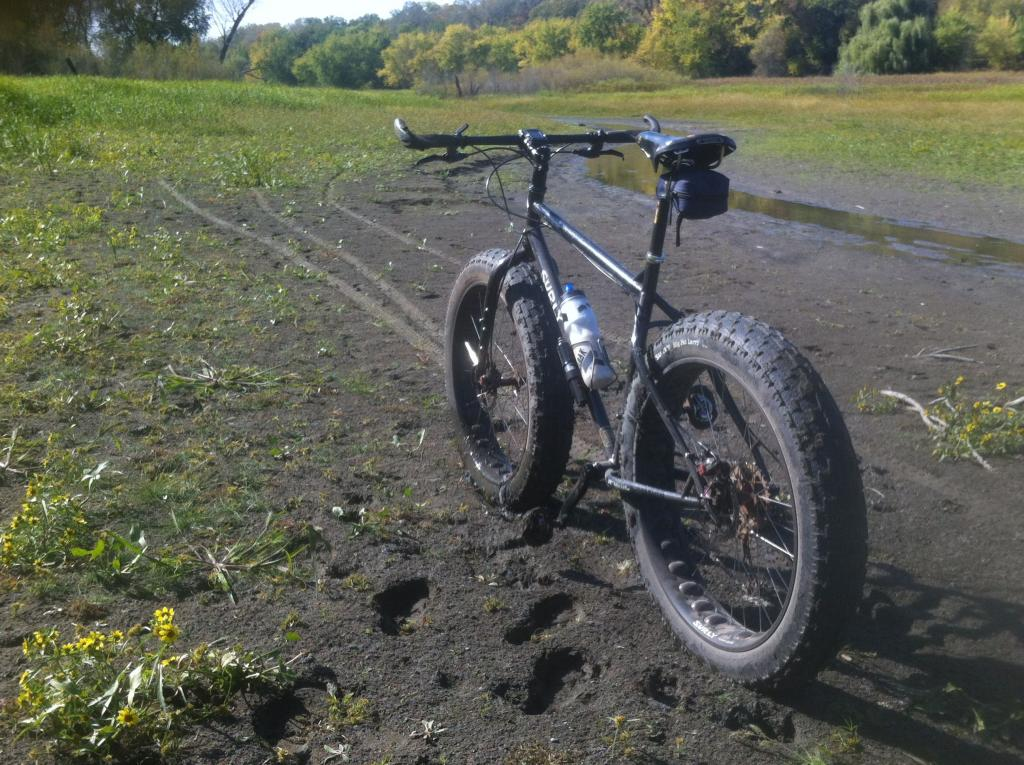 Daily Fat-Bike Pic Thread - 2012-img_1585.jpg