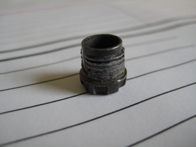 Mavic XM 819  UST rim 9mm nuts thread strength-img_1586.jpg