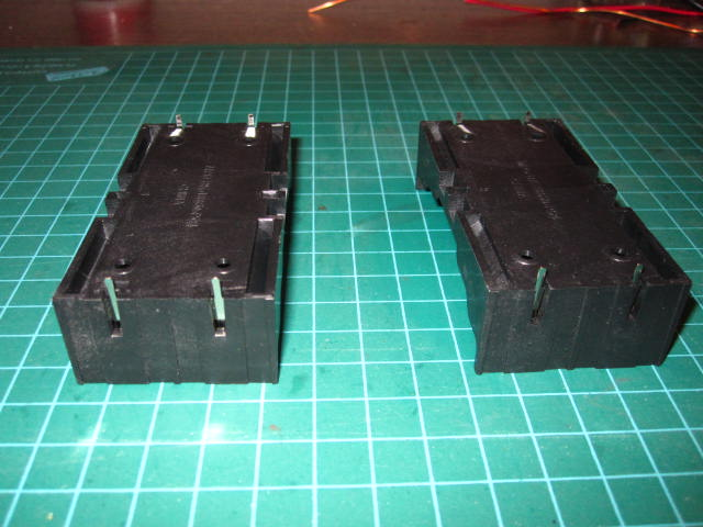 Digi-key Battery Holders-img_1589.jpg