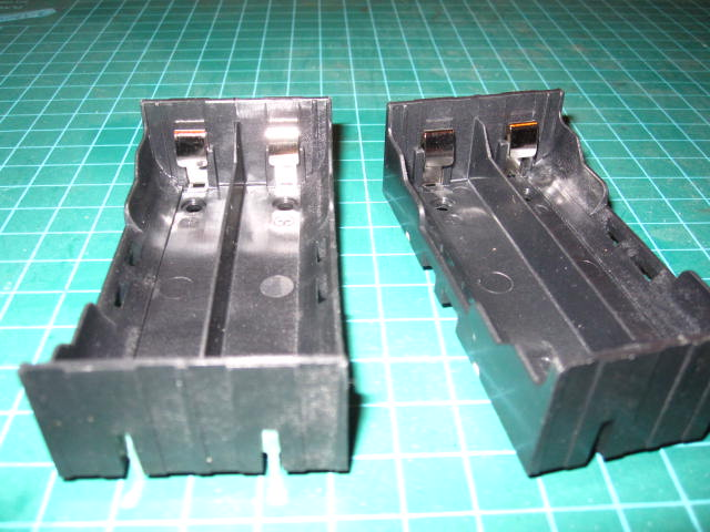 Digi-key Battery Holders-img_1590.jpg