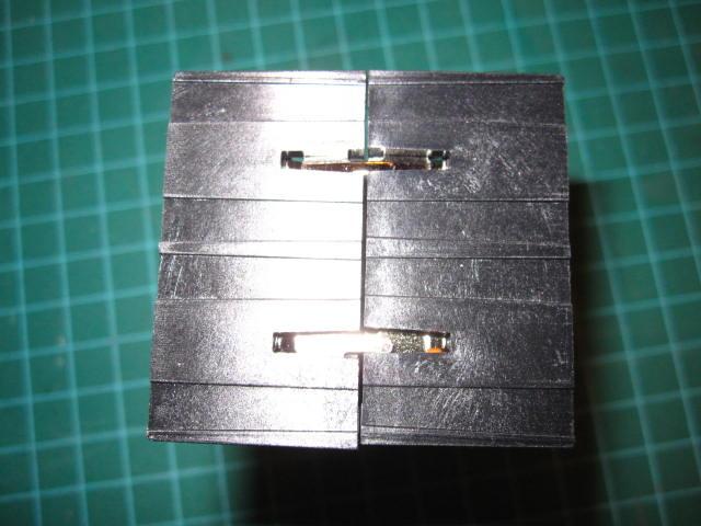 Digi-key Battery Holders-img_1591.jpg