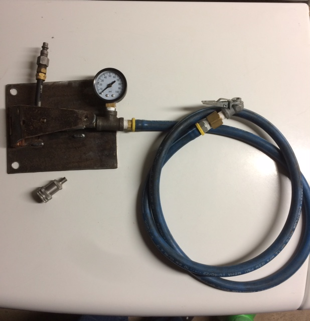 My DIY presta inflator for air compressors - CHEAP-img_1594.jpg