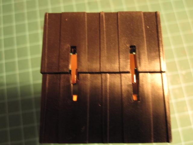 Digi-key Battery Holders-img_1594.jpg