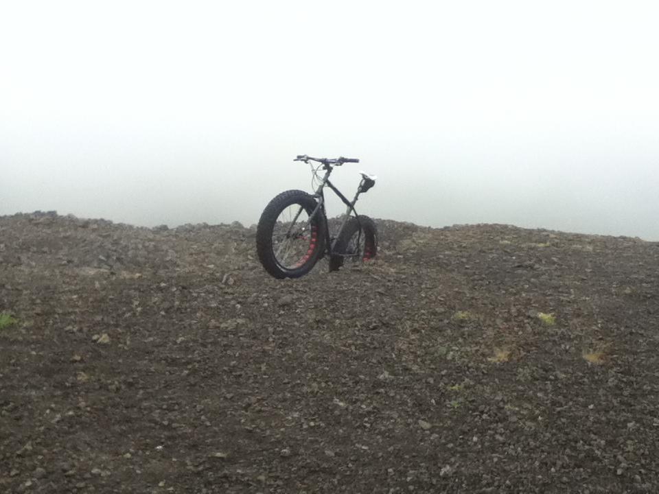 New Rule for Fat Bikes:  Bike Tire Width = Bike Tire Width-img_1594.jpg