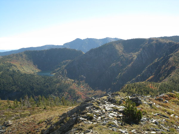 hoodoo pass idaho\montana border sat 9-25-img_1594res.jpg