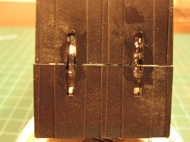Digi-key Battery Holders-img_1597.jpg