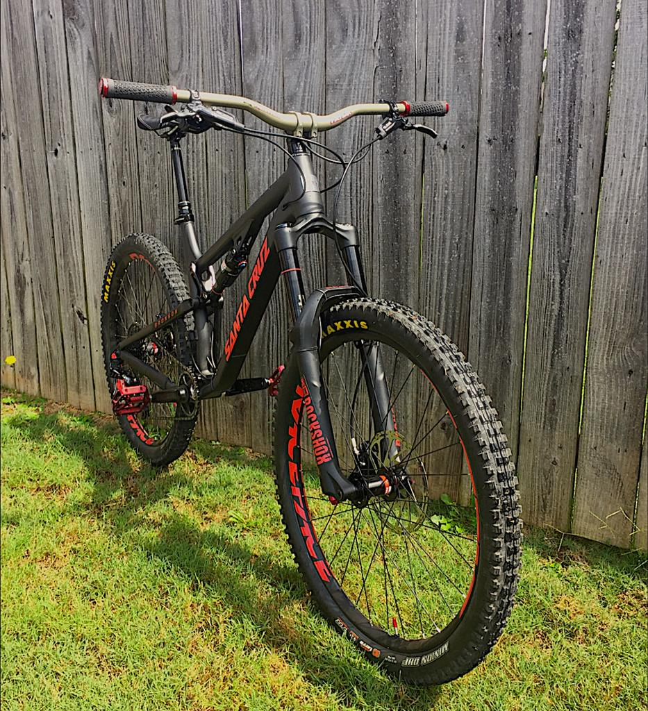 Post Pictures of your 27.5/ 650B Bike-img_1598.jpg