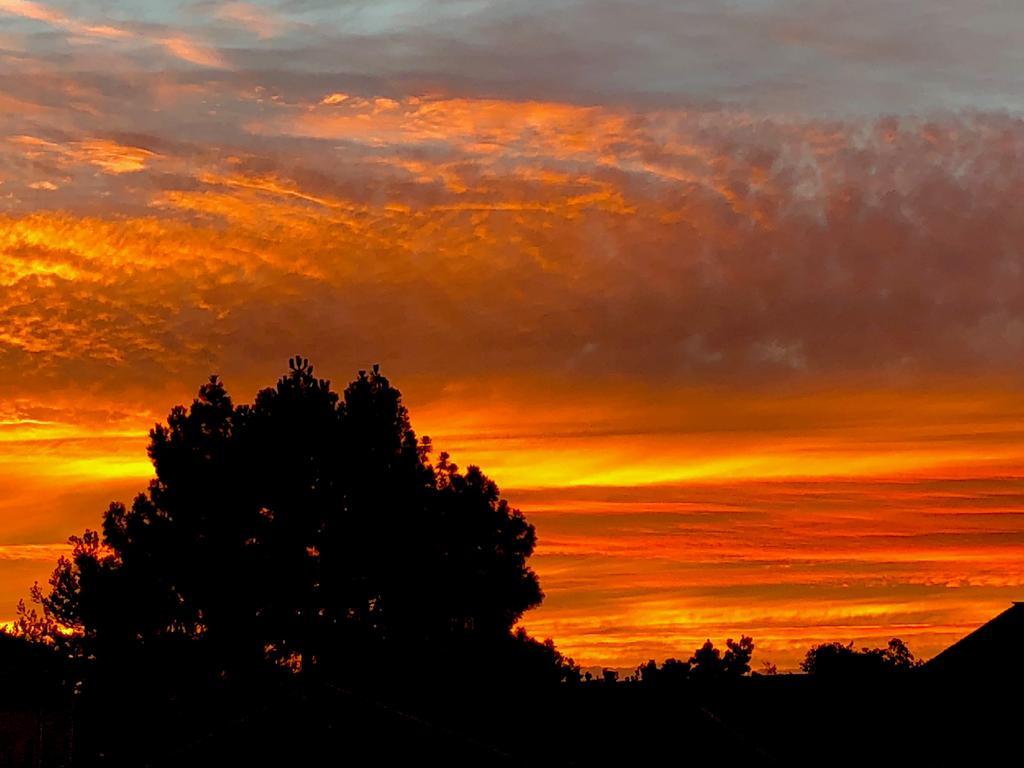 Anybody capture the Sept. 13 week  sky and sun?-img_1598.jpg