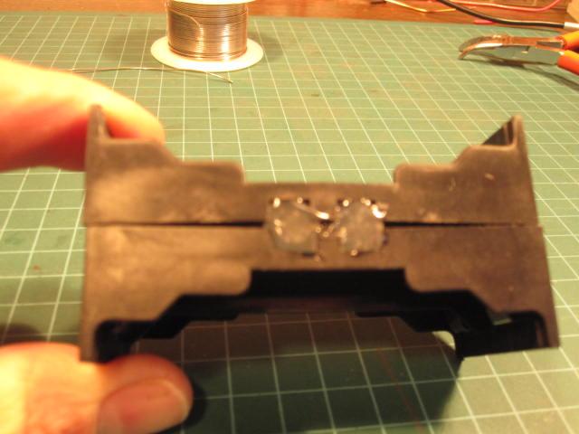 Digi-key Battery Holders-img_1598.jpg