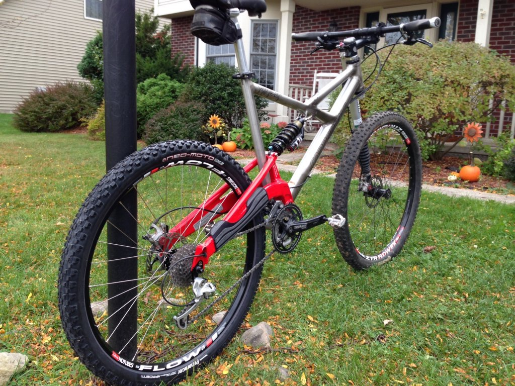 Calling all Cannondale Prophet Conversions-img_1598.jpg
