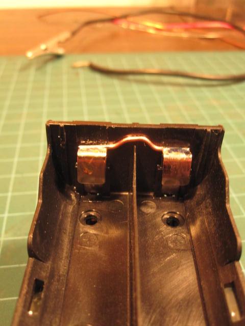 Digi-key Battery Holders-img_1599.jpg