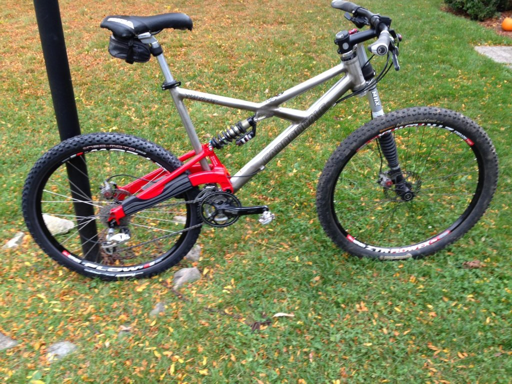 Calling all Cannondale Prophet Conversions-img_1599.jpg