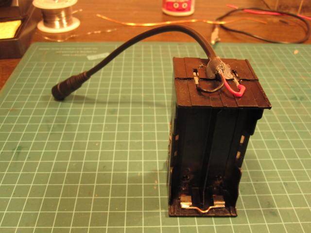 Digi-key Battery Holders-img_1602.jpg