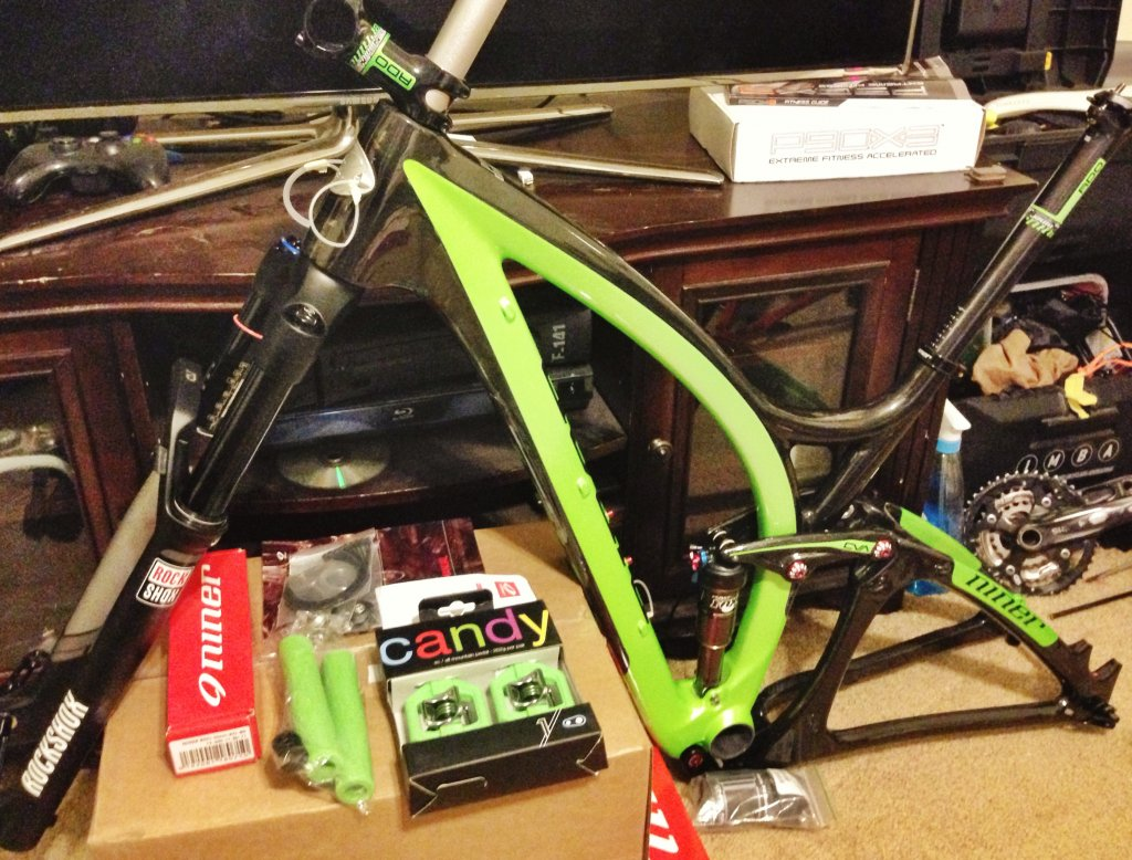 First NINER (jet9rdo) and build project-img_1602.jpg