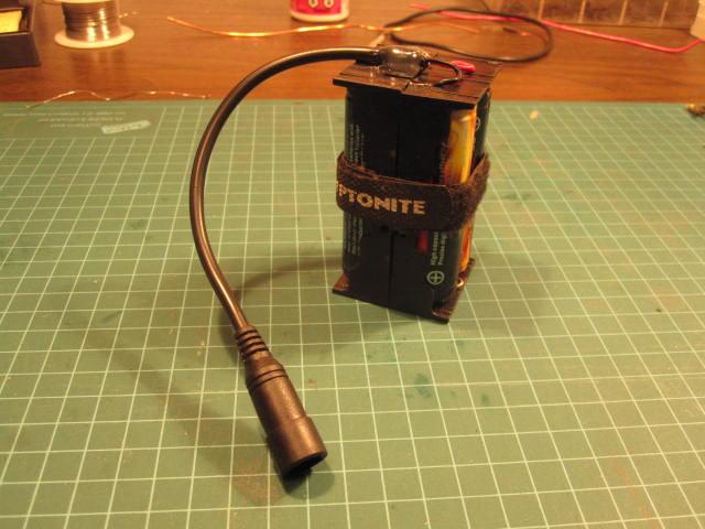 Digi-key Battery Holders-img_1603.jpg