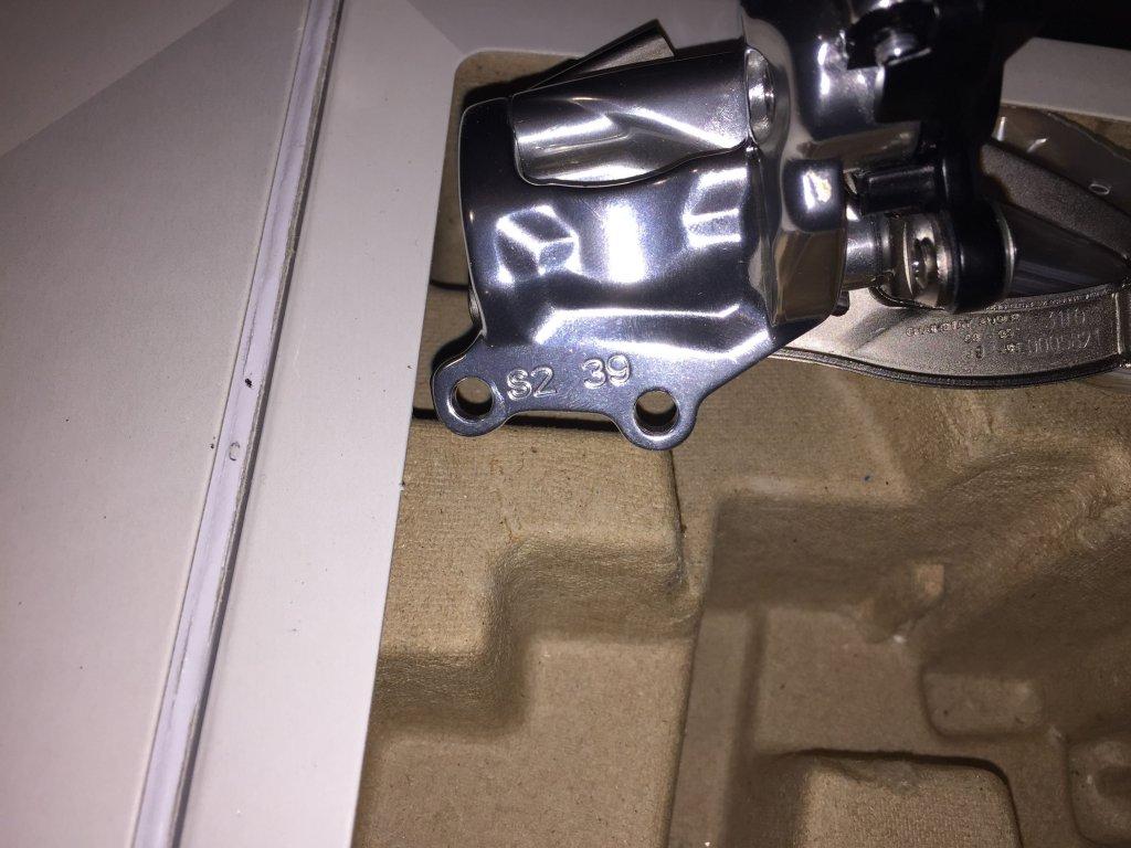S3 direct mount front derailleur installation-img_1605-1-.jpg