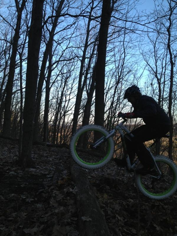 2014 Winter Fatbike Picture Thread-img_1605.jpg