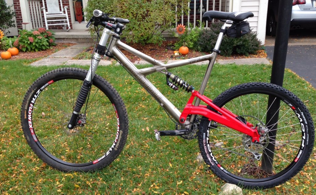 Calling all Cannondale Prophet Conversions-img_1605.jpg